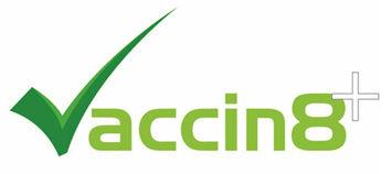 Vaccin8 Plus